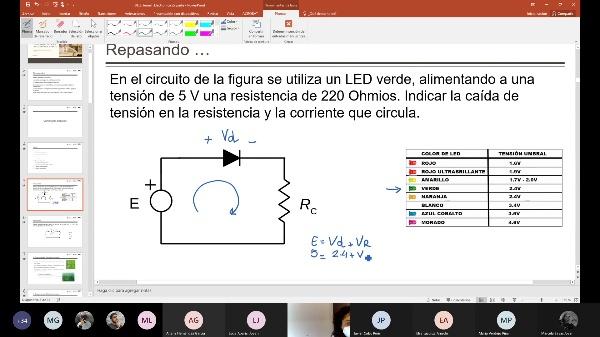 TEE_Ud2_T1 Introducción a la electrónica 2a parte