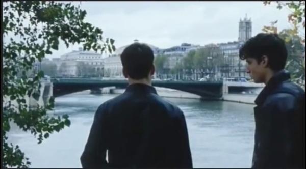 P2_PARIS