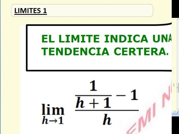 Limite_1