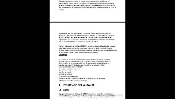 Presentacion GPR Grupo 3  practicas L2-3TI12