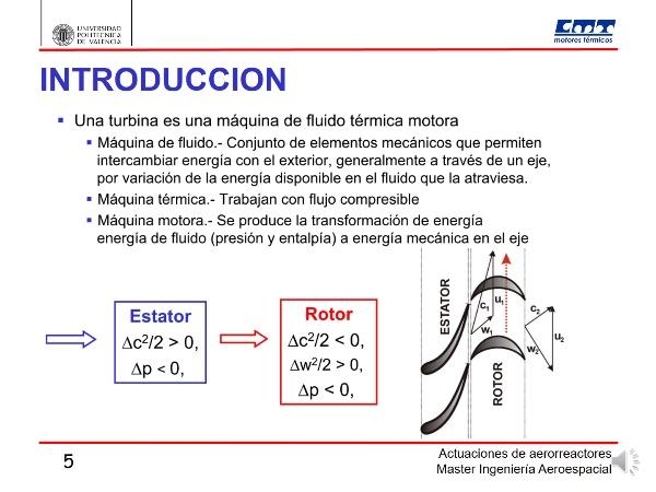 C02 REF TURBINAS 1-45