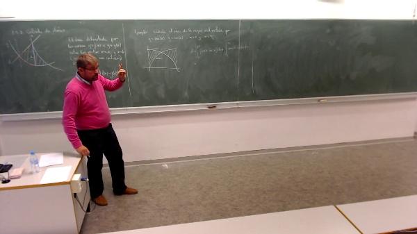 Matemáticas I-20-10-Ejemplo calculo de áreas