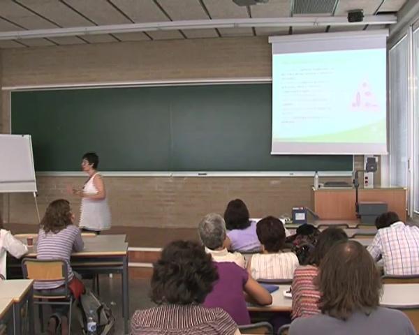 Angels Catalá - Gestión de Proyecto - Diagnóstico, Diseño y Formulación (parte 4 de 4)