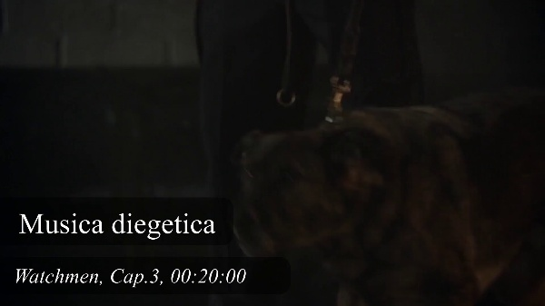 Watchmen_analisis cualtativo_20 m_smirnova_maria