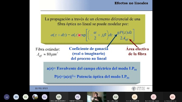 SCOMOP ETDM 3 curso 20-21