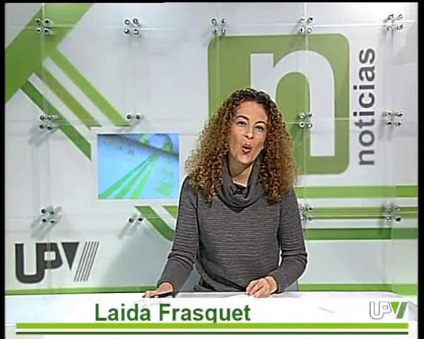 Noticias UPV Máster C.Inmobiliarias