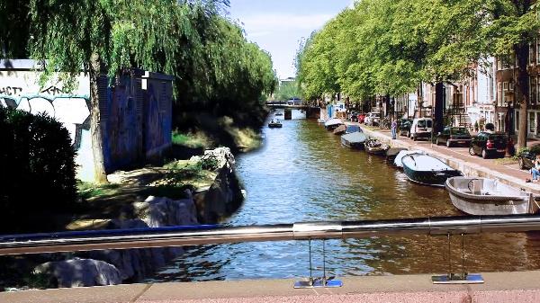 CanalAmsterdam_OscarAlgandour