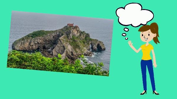 MOOC español para viajeros. Deseos para futuros viajes
