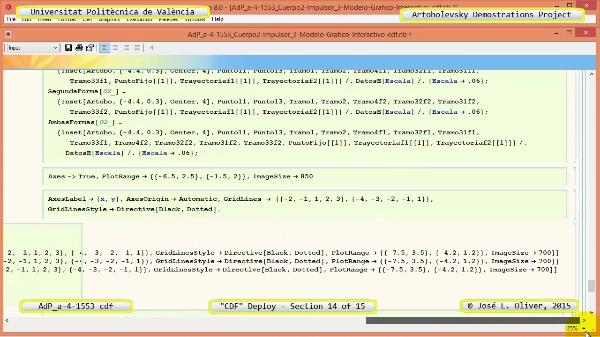 Creación Documento Interactivo a-4-1553 con Mathematica - 14 de 15