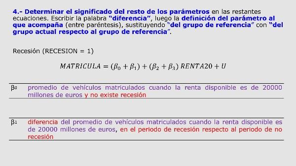 UT2.2C2 Número de vehículos matriculados