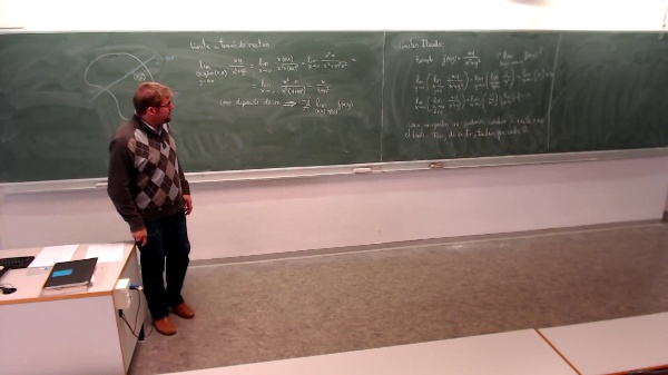 Matemáticas I-27-9-límite a través de rectas