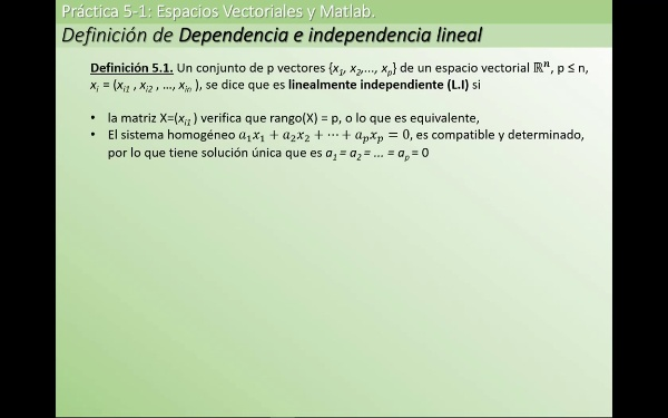 MATE1-5-01e independencia lineal