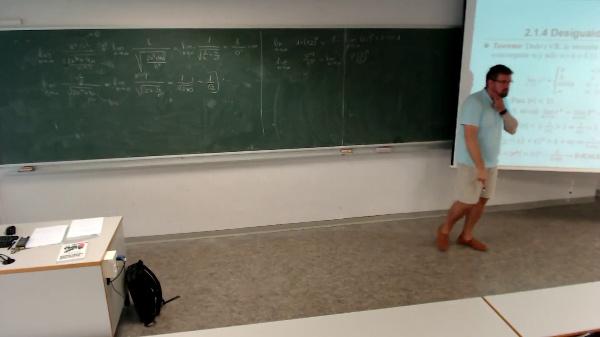 Matemáticas I-4-11-Tres ejemplos de límite de desigualdad de Bernoulli