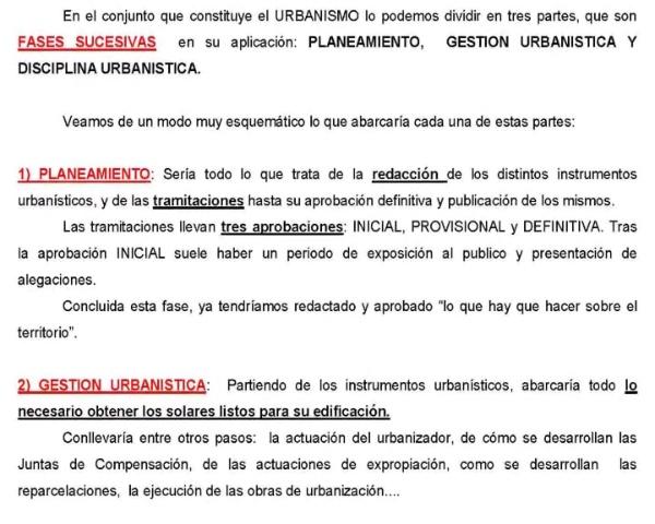 Urbanismo y gestión municipal 6.02.2013M.Ribelles1