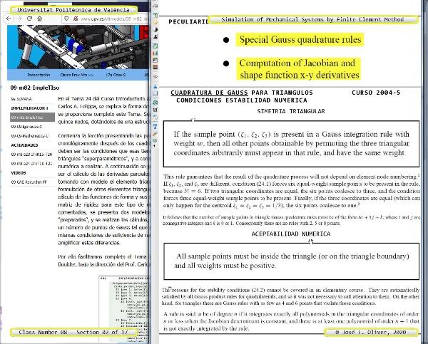 Métodos Numéricos para Análisis Estructural ¿ MN ¿ 2020 ¿ Clase 08 ¿ Tramo 02 de 17