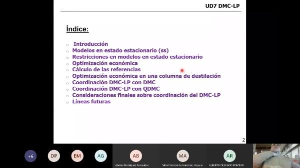 UD7 DMC-LP (Control Predictivo e Inteligente) MAII 19-20