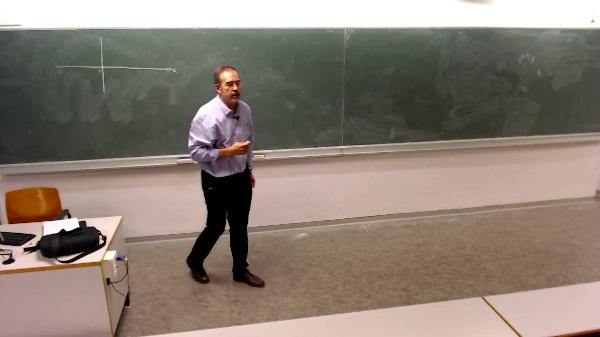 Física 1. Lección 2. Repaso MAS ecuaciones posición, velocidad, aceleración