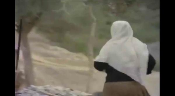 Selvi Boyrum Al Yazmalim 2 - 2