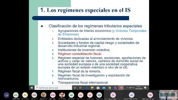 Tema 3- Corrección Ejerc 8 hasta punto 3