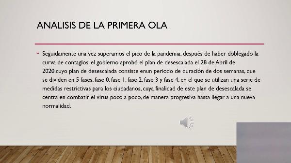 evaluacion final_Diego Tolosa Montoya