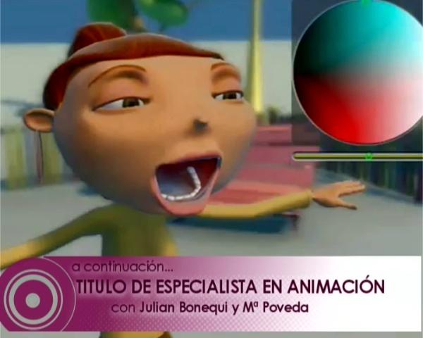 Entrevista a Julián Bonequi