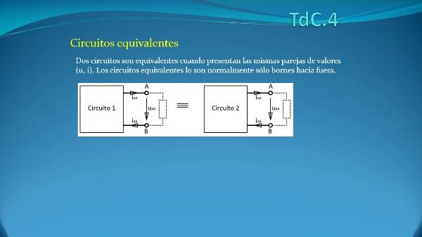 TdC_1.04_Teoremas