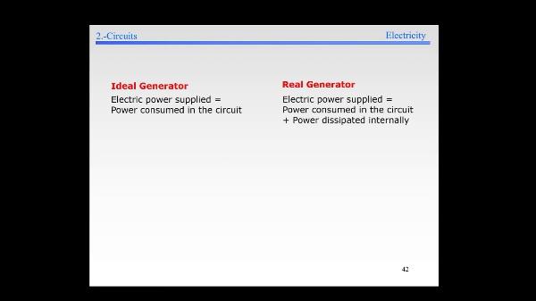 Elec-3-Electrokinetics-S41-S44-Generator