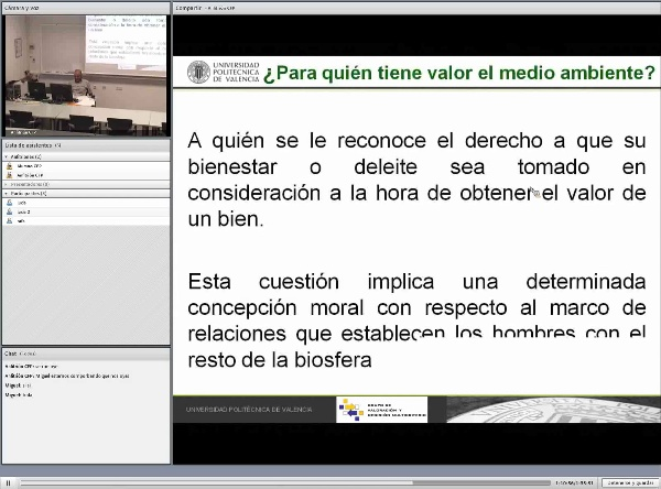 Clase on-line. 19 de Octubre. Video 4