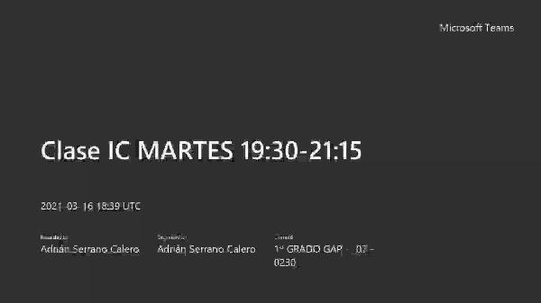 20210316 Clase martes16.03 (Ejercicio 5-1)