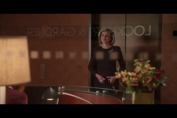 P1 - Versión mismo vídeo diferente música 1
