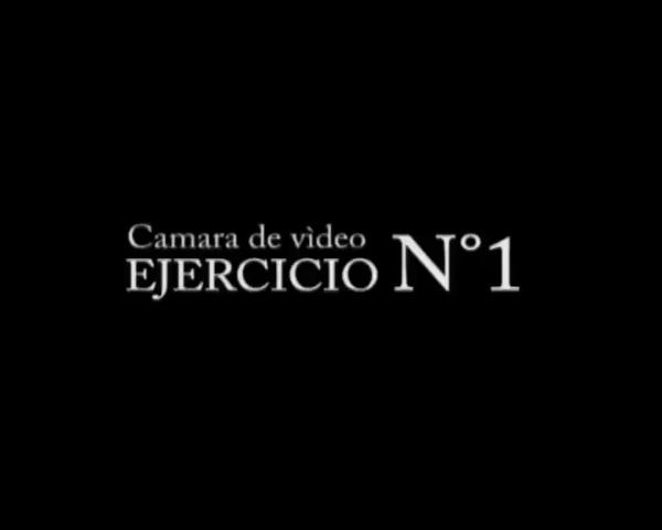 G4-Ejercicio (09)