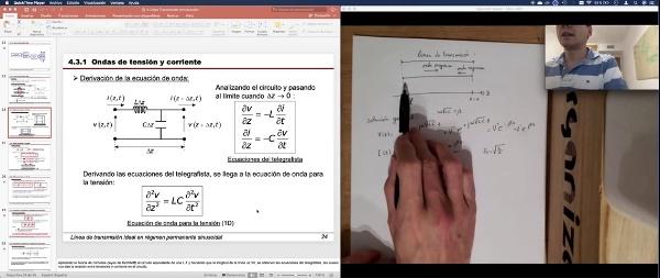 Propagacion_video_4