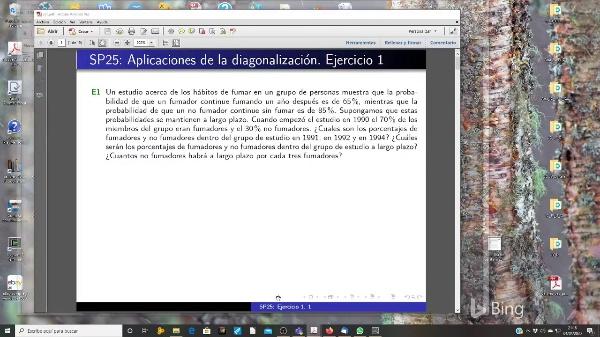aplicaciones_ej1