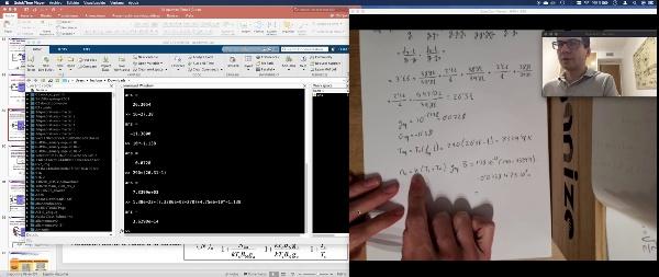 RST1_video_4