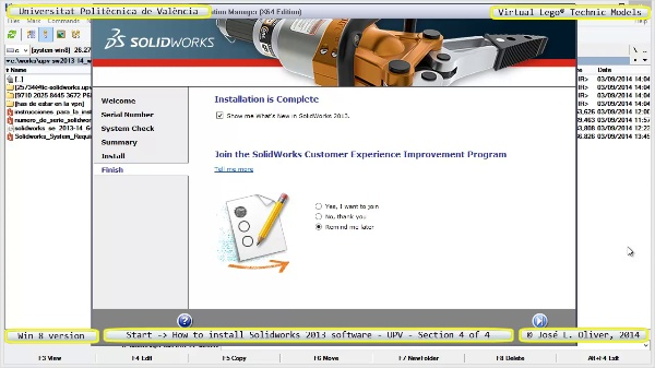 vLTm start how-to-install-solidworks-2013-software-UPV-win8 4 of 4