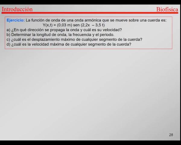5.-Ondas-T28-T29-Ejemplo Ecuacion de onda
