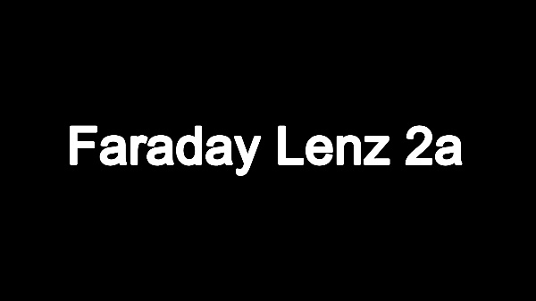 T5E: Faraday Lenz 2a C