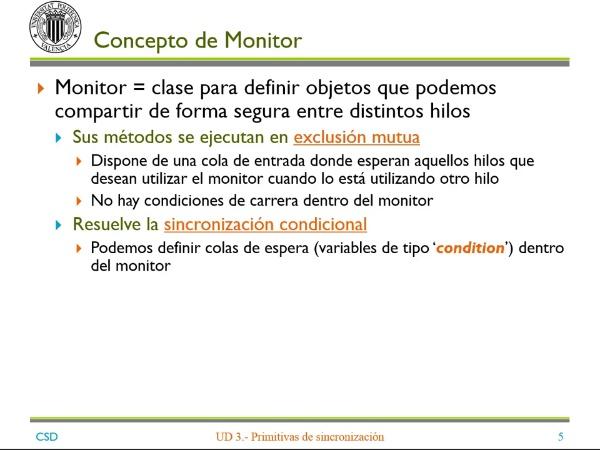ud03_2.-Concepto de monitor