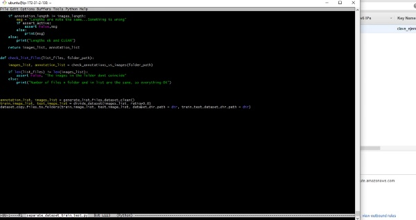 09c-Configurando el entrenamiento para YOLO