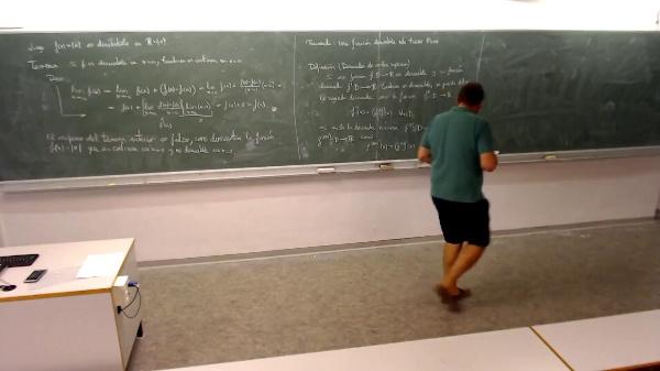 Matemáticas I-12-6-Ejercicio 5 Stewart Sección 2.7