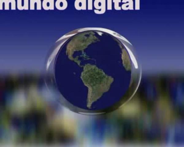 Mundo1