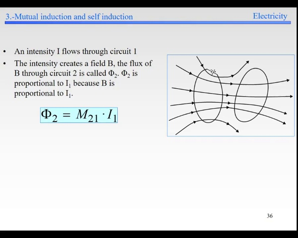 Elec-5.-Induction-S36-Mutual induction