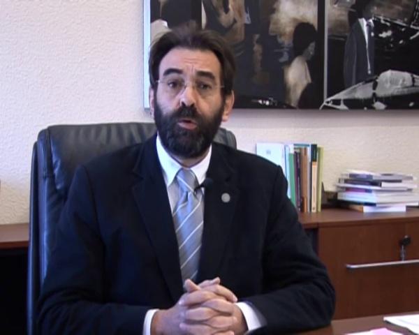 MIGUEL ÁNGEL FERNÁNDEZ PRADA