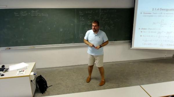 Matemáticas I-4-12-Ejemplos desigualdad de Bernoulli