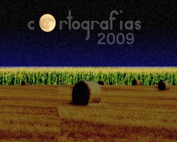 cortografias 2009_9