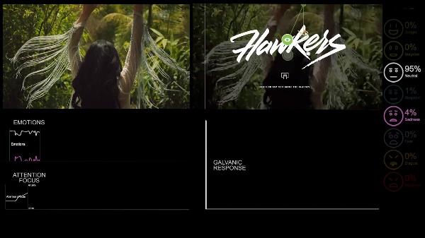 Neuromarketing_Hawkers_Interactivo