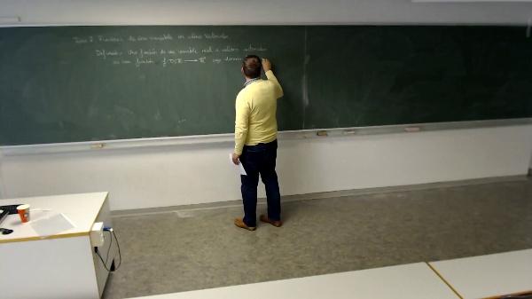 Matemáticas I-25-1-Tema 7. Funciones de una variable