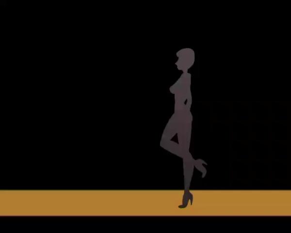Práctica 5. Marioneta