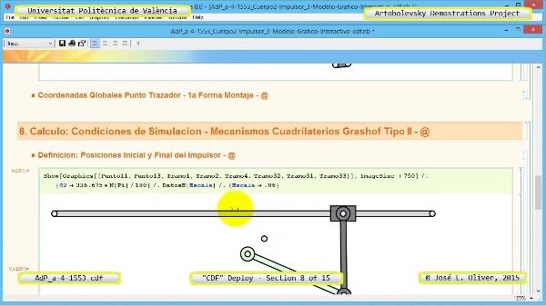 Creación Documento Interactivo a-4-1553 con Mathematica - 08 de 15