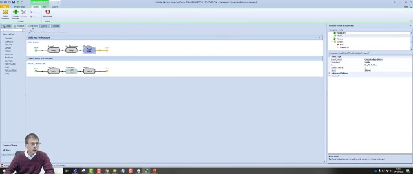 SIMIO_Video14_Ir mas allà con Excel